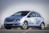 OFICIAL: Noul Opel Corsa ecoFLEX16632