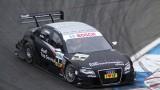 Timo Scheider face istorie in DTM cu Audi16611