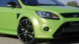 Ford Focus RS cu 370 CP si 520 Nm16607