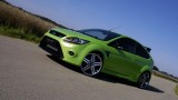 Ford Focus RS cu 370 CP si 520 Nm16609
