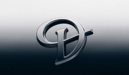 Profitul Daimler a scazut semnificativ in al treilea trimestru16600