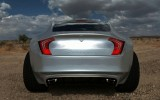 Acesta poate fi primul SUV Maserati?16597
