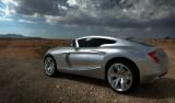 Acesta poate fi primul SUV Maserati?16598