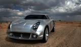 Acesta poate fi primul SUV Maserati?16592
