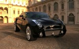 Acesta poate fi primul SUV Maserati?16595