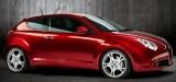 Chrysler va produce modele Alfa Romeo si Fiat16588