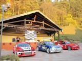 Ultima etapa la Viteza in Coasta - Cupa Valea cu Flori16572