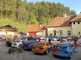 Ultima etapa la Viteza in Coasta - Cupa Valea cu Flori16583