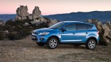 Ford muta productia lui Kuga in SUA16558