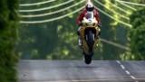 VIDEO: Motorsport in slow-motion16530