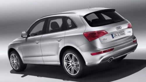 VIDEO: Jamiroquai prezinta Audi Q516525