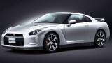 Nissan GT-R 2010 vine cu o serie de imbunatatiri16521
