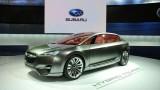 VIDEO: Subaru Hybrid Tourer Concept, prezentat la Tokyo16519