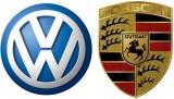 Volkswagen preia 49,9% din actiunile Porsche16503