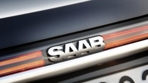 BEI va imprumuta SAAB cu 400 milioane euro16498