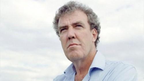 Jeremy Clarkson, omul cu job-ul perfect16496