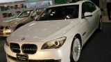 VIDEO: Alpina B7 Bi-Turbo LWB, limuzina sport16467