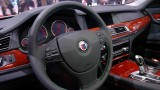 VIDEO: Alpina B7 Bi-Turbo LWB, limuzina sport16478
