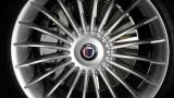 VIDEO: Alpina B7 Bi-Turbo LWB, limuzina sport16470