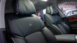VIDEO: Alpina B7 Bi-Turbo LWB, limuzina sport16476