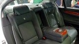 VIDEO: Alpina B7 Bi-Turbo LWB, limuzina sport16477