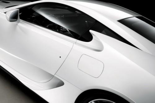 Noul Lexus LF-A, killer de Ferrari16413