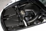 Noul Lexus LF-A, killer de Ferrari16419