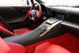 Noul Lexus LF-A, killer de Ferrari16420