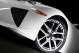 Noul Lexus LF-A, killer de Ferrari16431