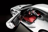 Noul Lexus LF-A, killer de Ferrari16438