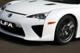 Noul Lexus LF-A, killer de Ferrari16422