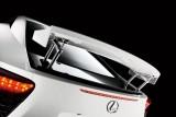 Noul Lexus LF-A, killer de Ferrari16436