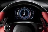 Noul Lexus LF-A, killer de Ferrari16442
