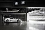 Noul Lexus LF-A, killer de Ferrari16449