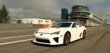 VIDEO: Noul Lexus LF-A16405