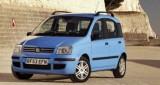 Fiat a fost data in judecata de un constructor auto chinez16402