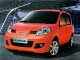 Fiat a fost data in judecata de un constructor auto chinez16403