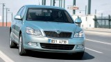 Skoda Octavia va fi produs integral in Rusia16401