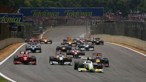 Castigatorii 'Pariaza pe Formula 1' Brazilia16395