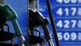 Benzina se scumpeste cu 20% de la 1 ianuarie16394