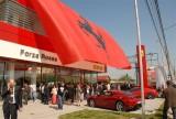 15 Ferrari-uri alocate pentru 2010, rezervate deja de romani16390