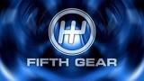 Fifth Gear a fost anulat16370
