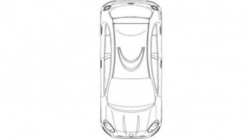 Schitele oficiale cu Nissan Micra16369