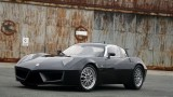 VIDEO: Spada Codatronca, Batmobile sau supercar?16316