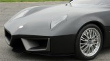 VIDEO: Spada Codatronca, Batmobile sau supercar?16322