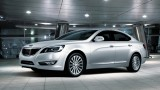VIDEO: Kia Cadenza, dezvelita in Corea16305