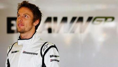 Jenson Button este campion mondial al Formula 1!16299