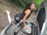 EXCLUSIV: Fetele de la masini.ro (13)16296