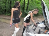 EXCLUSIV: Fetele de la masini.ro (13)16297