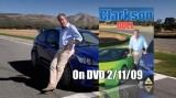 """VIDEO: """"Duel"""", ultimul DVD cu Jeremy Clarkson16273"""